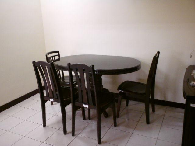 15號3樓A室 餐廳