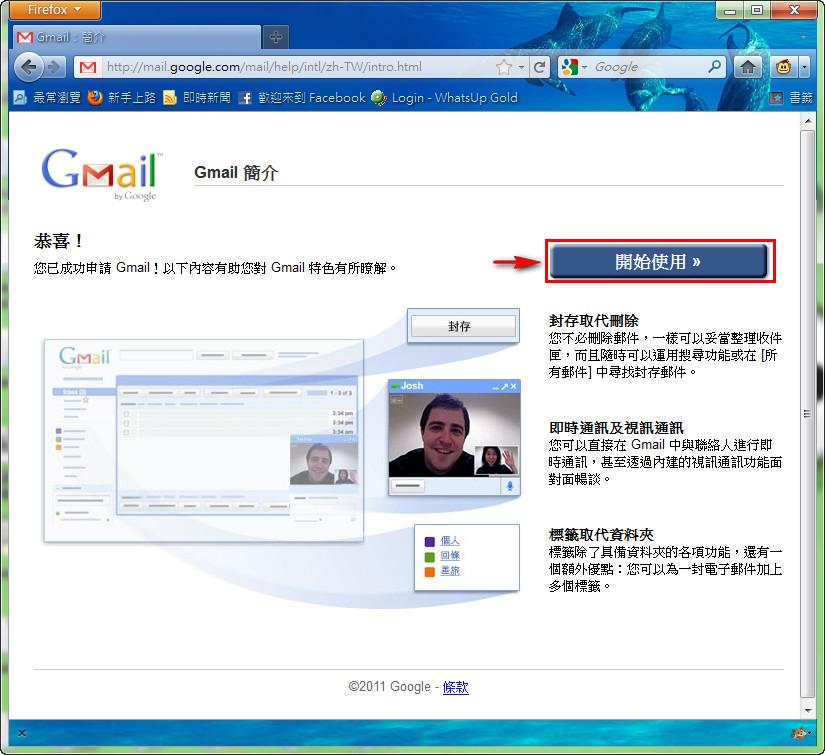 google003