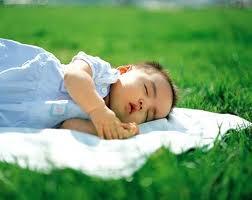 健康的睡,睡的健康